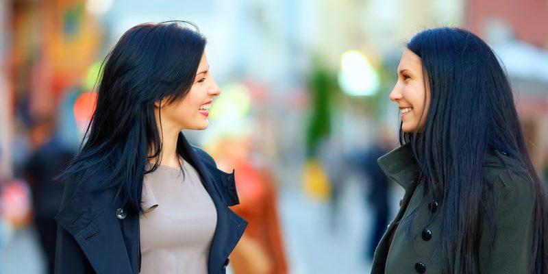 dialogo comunicacion