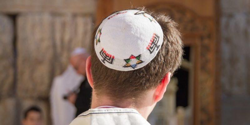 garantias individuales libertad de fe religion
