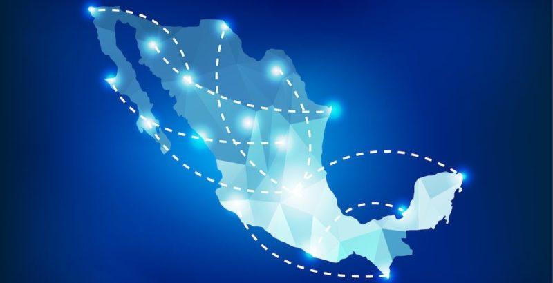 geografia politica objeto de estudio regional