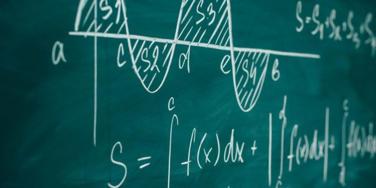 geometria analitica ciencia matematica