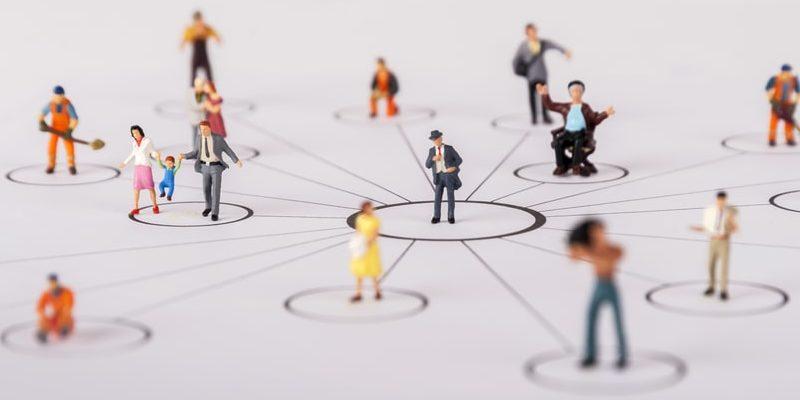 pensamiento sistemico realidad red relaciones