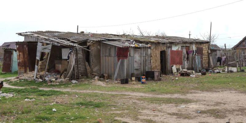 problemas económicos pobreza