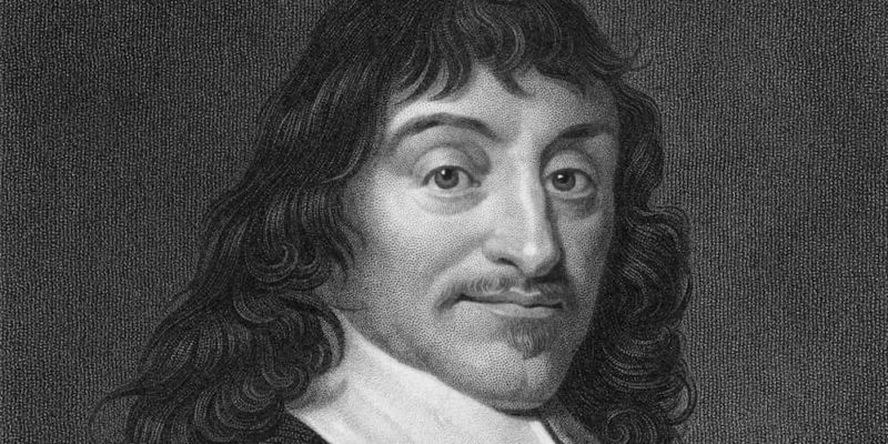 rene descartes plano cartesiano