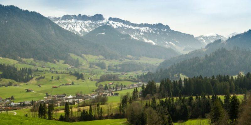 biosfera reserva unesco suiza entlebuch