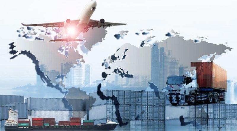derecho internacional privado comercio