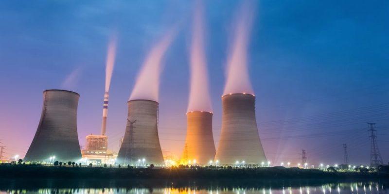 energia fision nuclear neutron