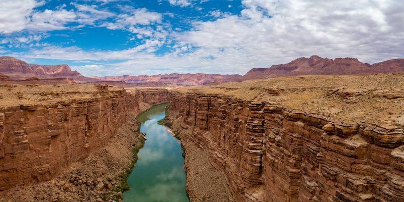 erosion hidrica fluvial