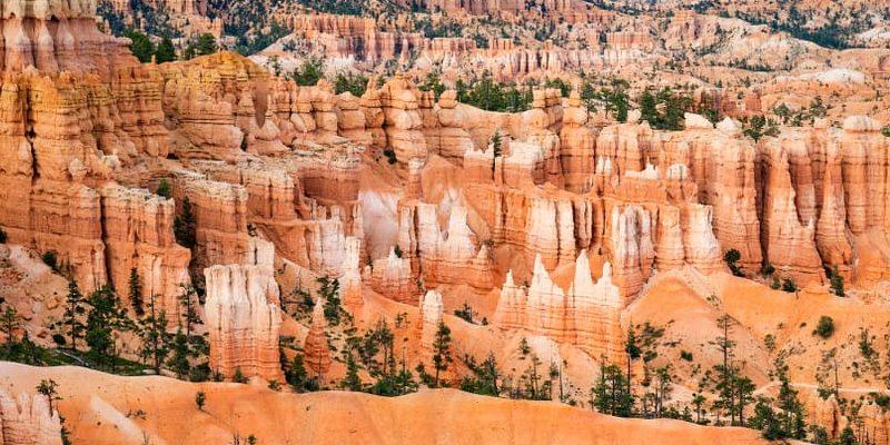 erosion hidrica pluvial