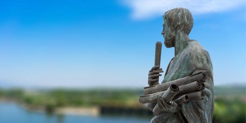 ramas de la filosofia disciplinas filosoficas