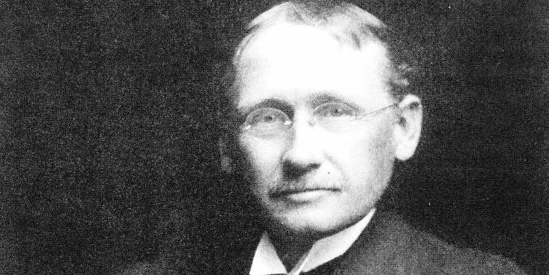 F._Taylor_1856-1915-administracion cientifica taylorismo
