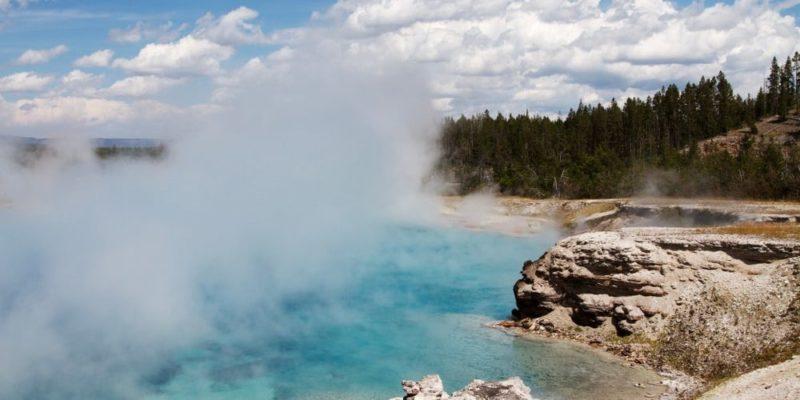 evaporacion agua