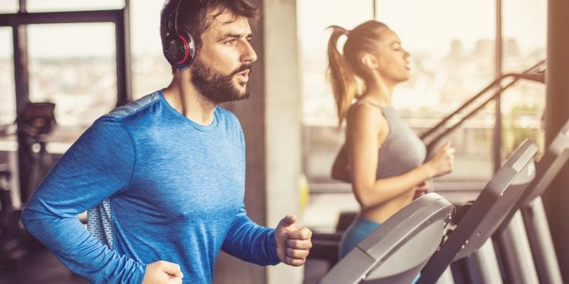 habito ejercicio