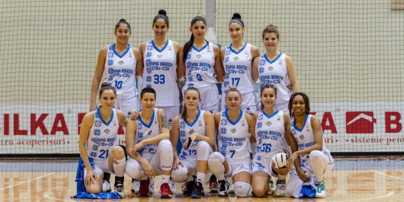 basquetbol baloncesto equipo