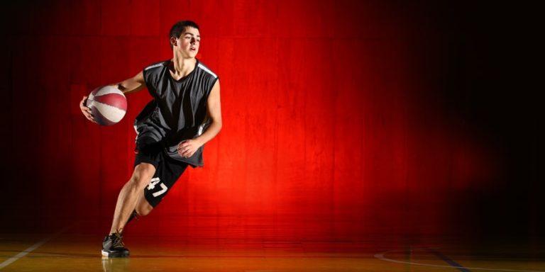 capacidades físicas