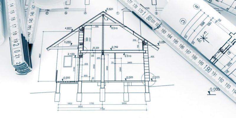 escala grafica ejemplo dibujo tecnico