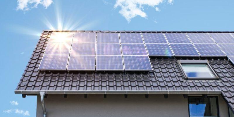 fuentes de energia renovables
