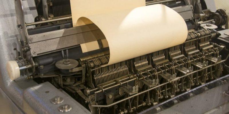 historia de la computadora babbage antecedente 1834