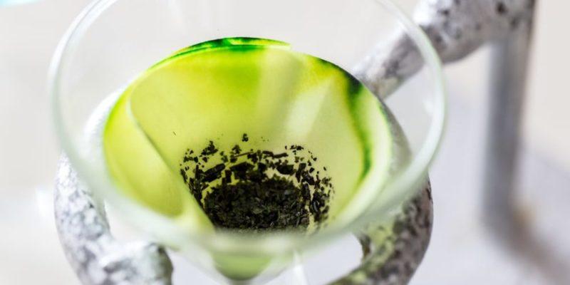 metodos de separacion de mezclas filtrado