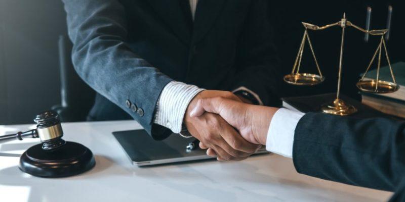 principios generales del derecho Pacta sunt servanda