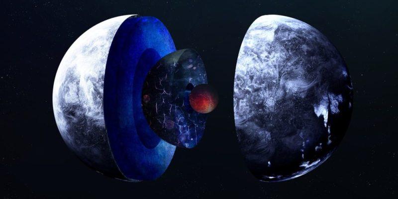 plnaeta neptuno estructura capas atmosfera