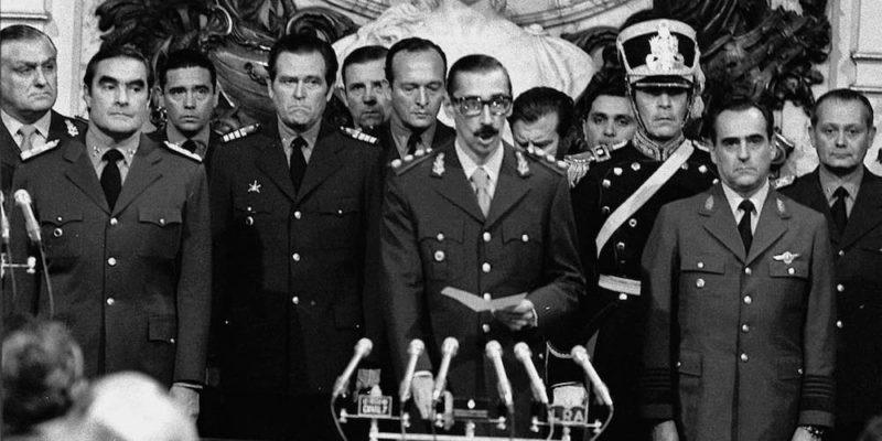 Jorge_Rafael_Videla_golpe de estado argentina