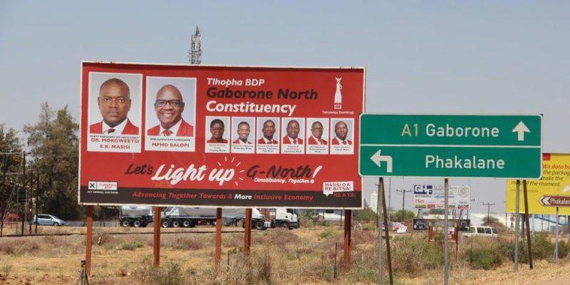 africa gobierno democracia elecciones