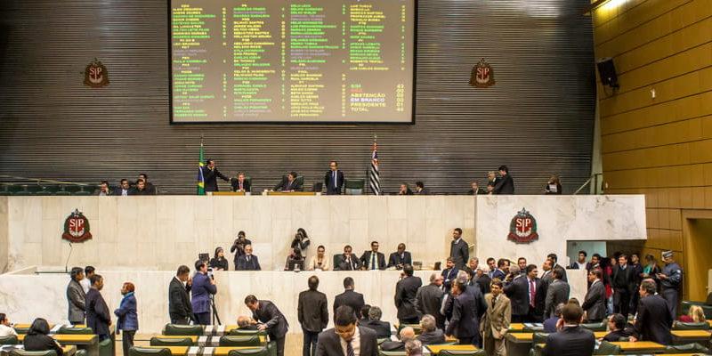 decreto ley debate diferencias