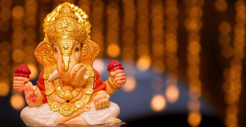 hinduismo shiva