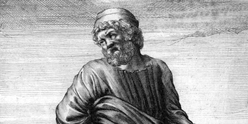 pirro-escepticismo filosofia