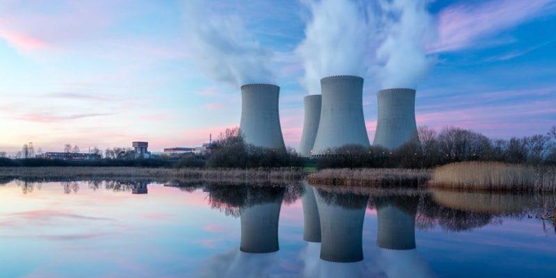 recursos energeticos energia nuclear