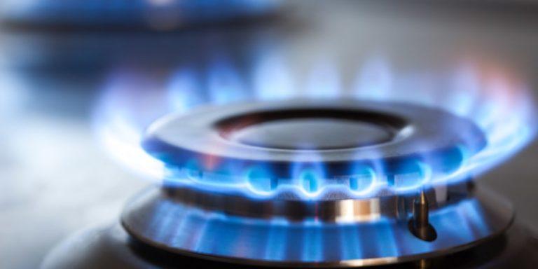 recursos energeticos gas natural