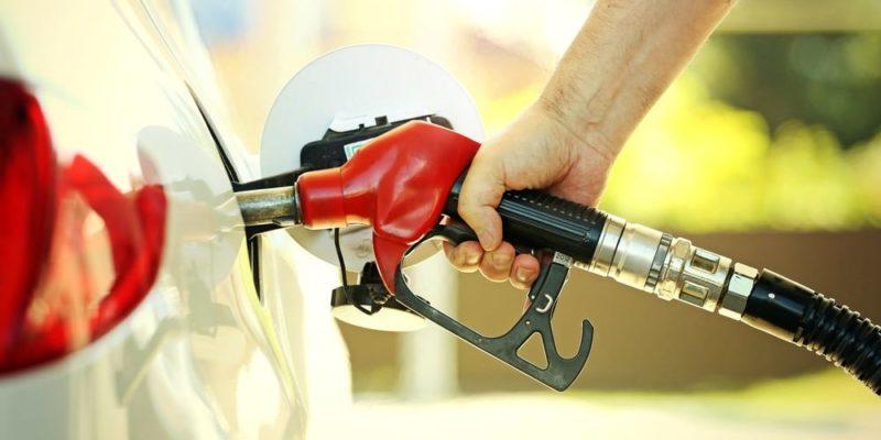 recursos energeticos petroleo