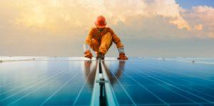 recursos inagotables energia solar