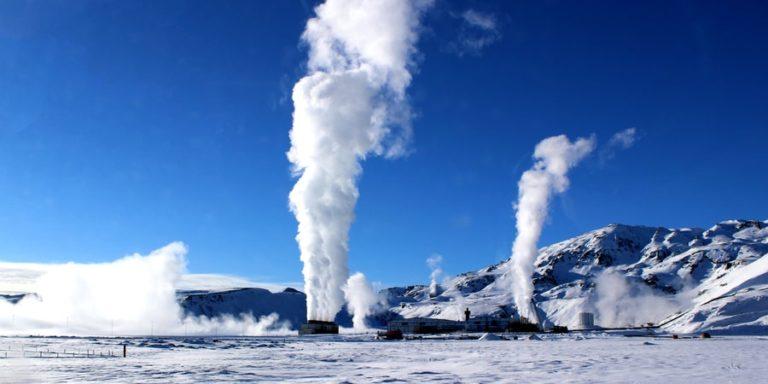 recursos renovables energia geotermica