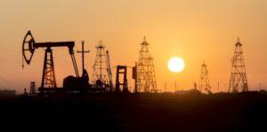 recursos renovables petroleo hidrocarburos