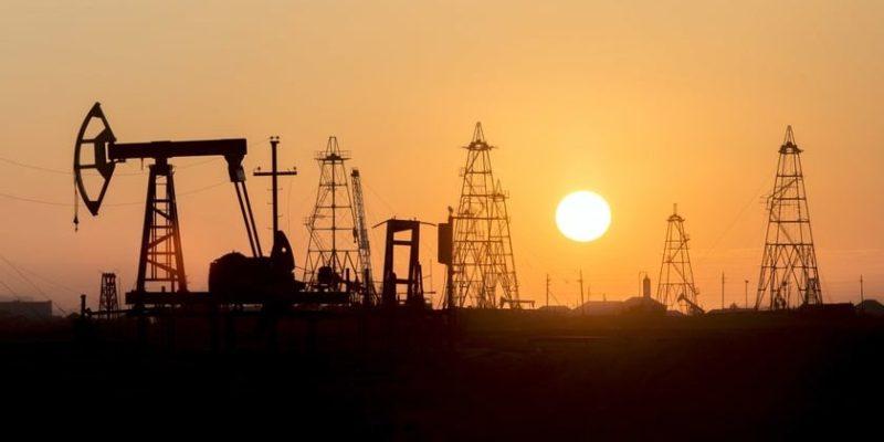 recursos no renovables petroleo hidrocarburos