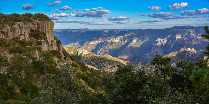 sierra relieve cerro champaqui cordoba argentina condor