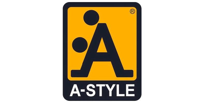 a style mensaje subliminal publicidad ejemplo