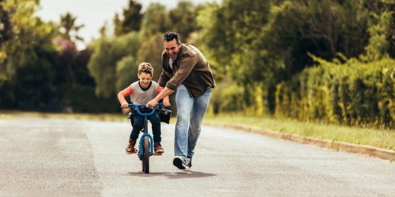 derecho familiar divorcio