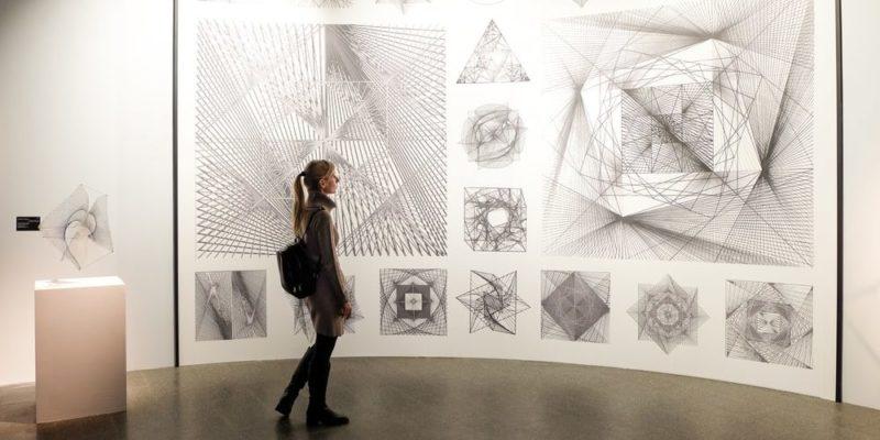 estetica filosofia arte