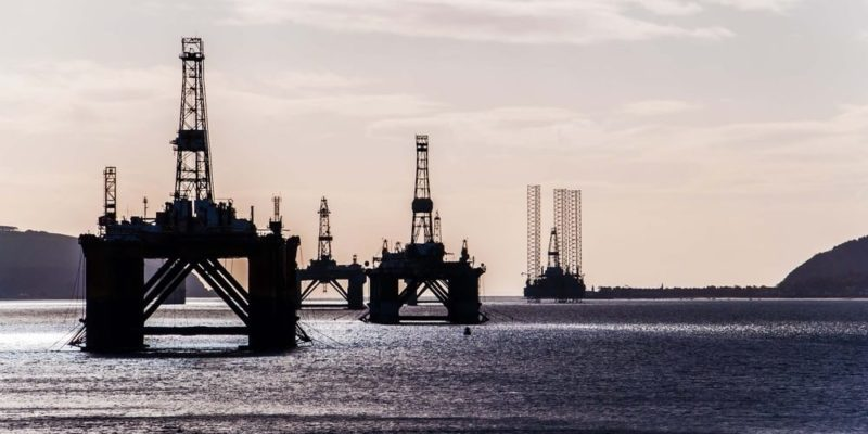 gas natural caracteristicas yacimientos