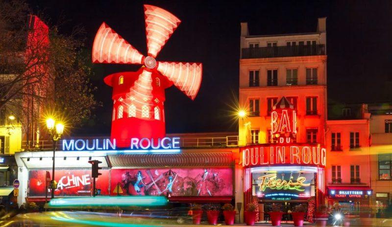 gentrificacion ejemplos paris