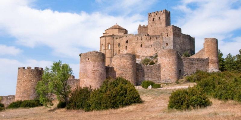 gotico romanico