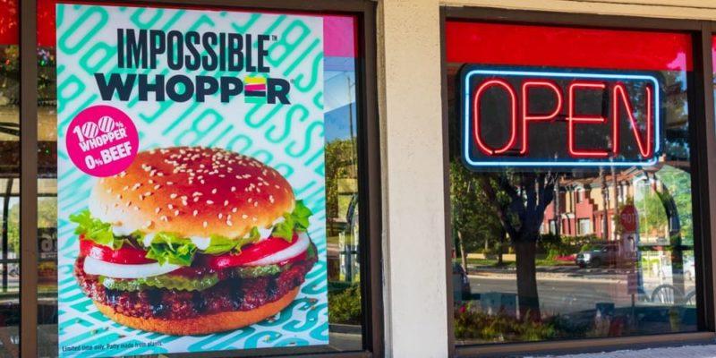 hiperbole hamburguesa