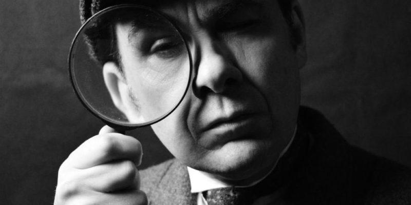 novela policiaca policial criminal detectivesca