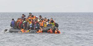 tipos de migracion voluntaria