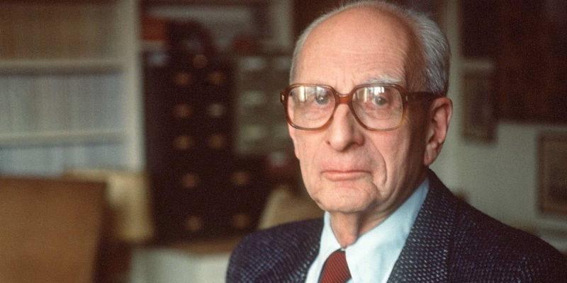Lévi-Strauss-estructuralismo