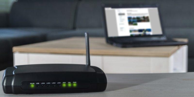 dispositivos perifericos comunicacion