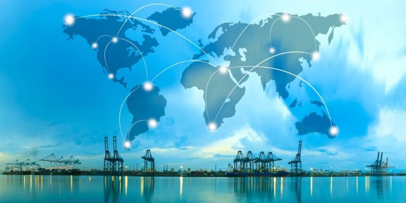 globalizacion economica