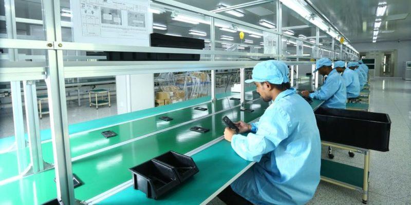 globalizacion economica ventajas